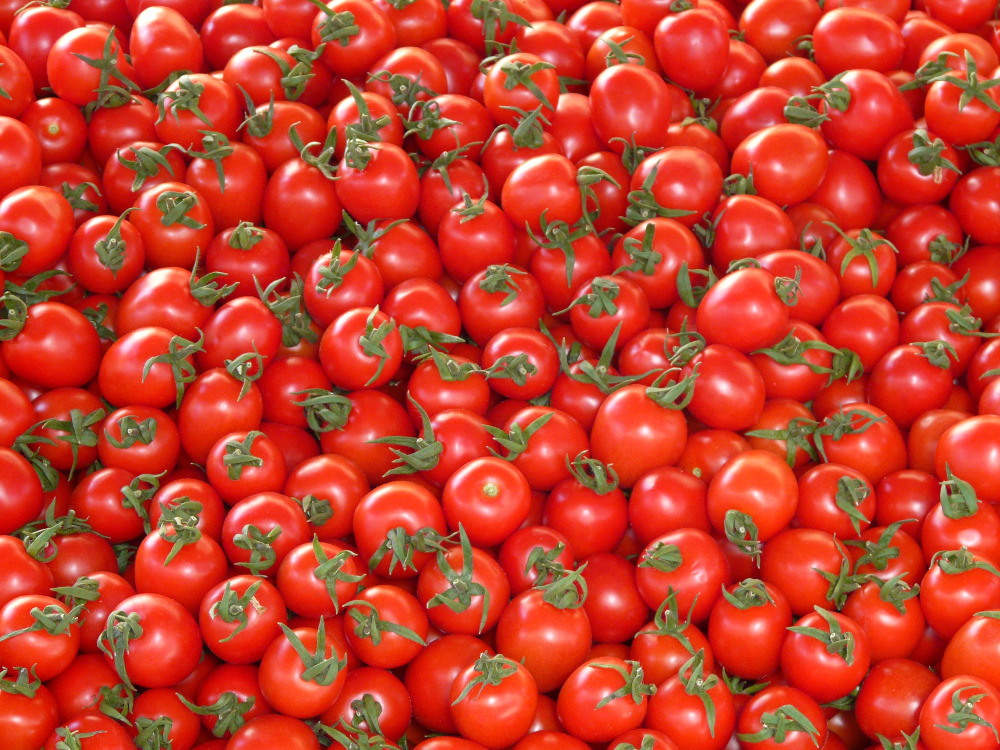 tomatoes-vegetables-red-delicious